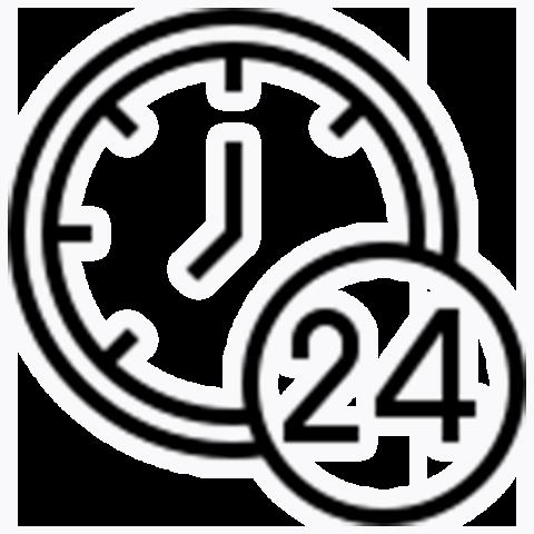 24saattasimahizmeti