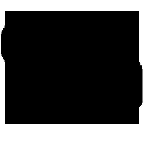 hizlievtasima1