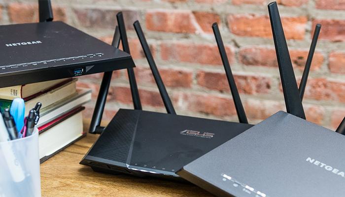 Evinize Taşınmadan İnterneti Açtırın