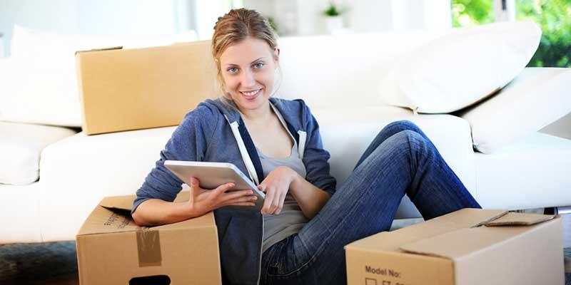 5 pratik adımda evden eve nakliyat planlaması