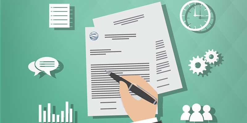 elektrik ve su aboneliği için gerekli belgeler