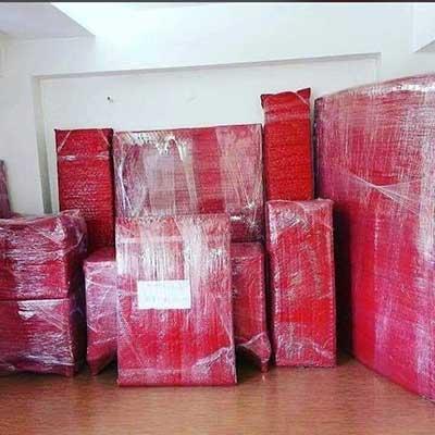 ataşehir evden eve taşıma fiyataları