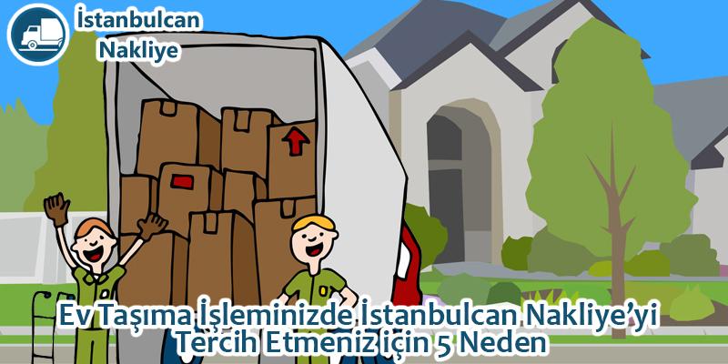 istanbulcannakliye